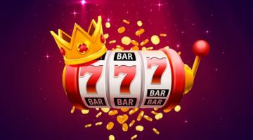 The advantages of playing online video slots